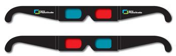 3D-glasses-03.jpg