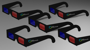 3D-glasses-5set.jpg