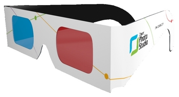 3D-glasses-new.jpg
