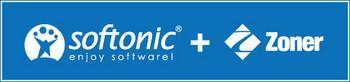Softonic+Zoner.jpg