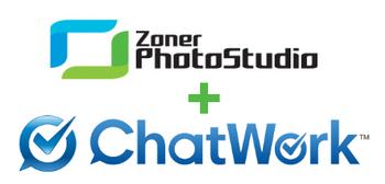 ZPS-Chatwork.jpg