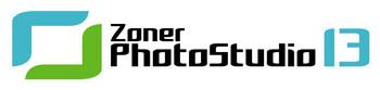 ZPS13_logo.jpg