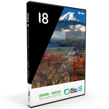 ZPS18-PRO-NEW_DVD-box.jpg