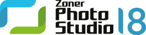 ZPS18-logo.jpg