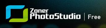 ZPS_Free_logo.jpg
