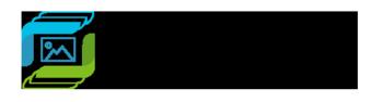 Zonerama logo & text.png