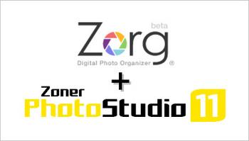 Zorg+ZPS11.jpg