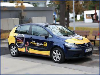 zoner-car.jpg