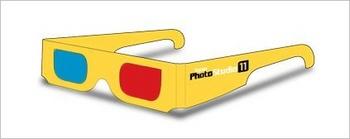zps11-glasses.jpg